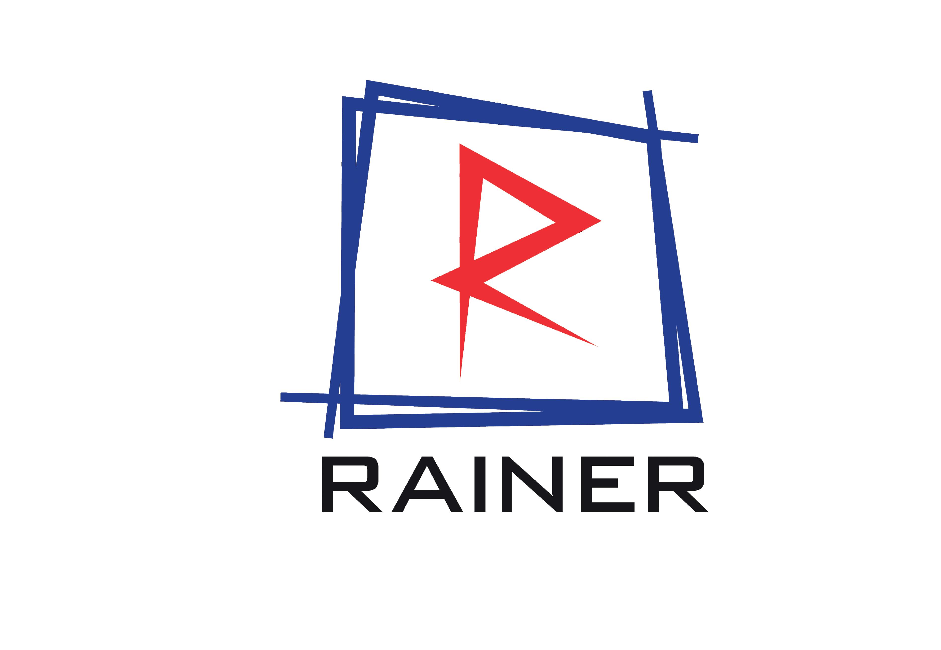 ריינר תקשורת - וידאו שיווקי