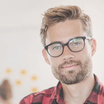 Eye-Mazing – רכישת משקפיים אונליין עם אפשרות למדידה וירטואלית!