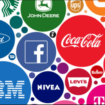 מה עדיף : מיתוג אישי או מיתוג עסקי?