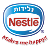 logo_nestle-01.png